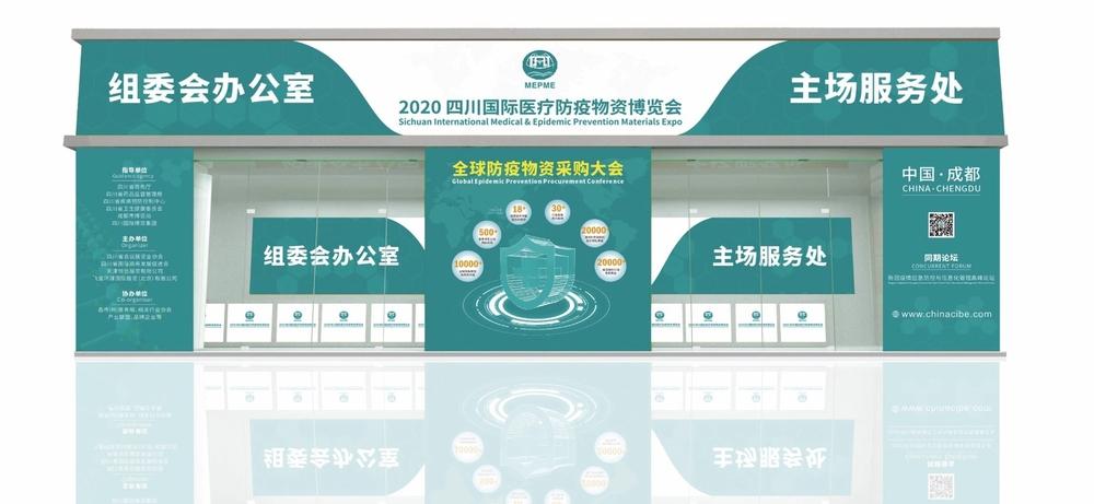 QQ图片20201012135440.jpg
